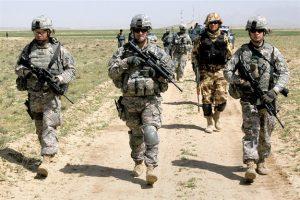Photo Courtesy of U.S. Dept. of Defense