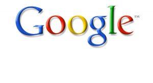 Photo Courtesy of Google