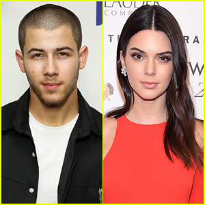 who is nick jonas dating now Ok, so who is the latest known nick jonas girlfriend come to us and find out all the hot details about nick jonas girlfriend.