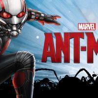 ant man movie sequel