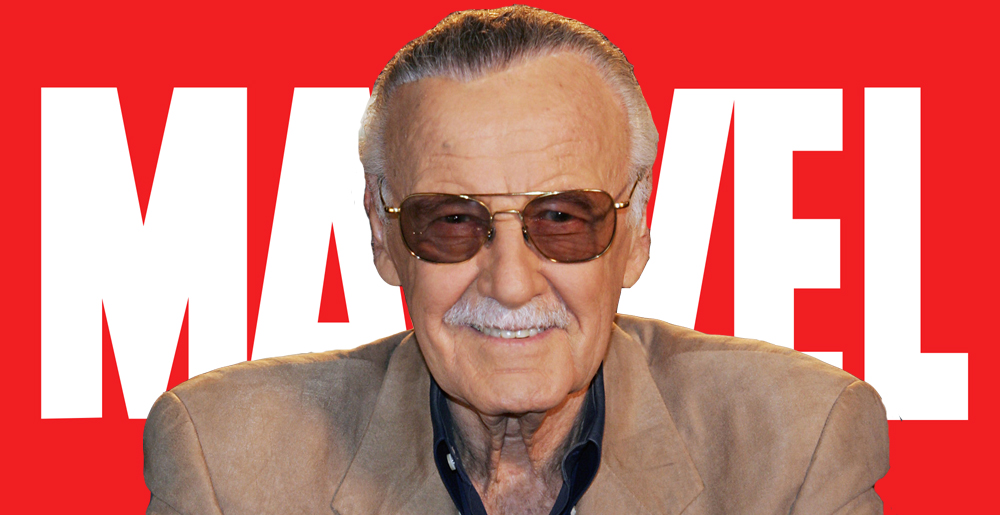 an analysis of american icon by stan lee An american icon, stan lee has been a comic book writer since the 1940's he is also an editor, publisher, media producer, television host, actor, and former president and chairman of marvel comics.
